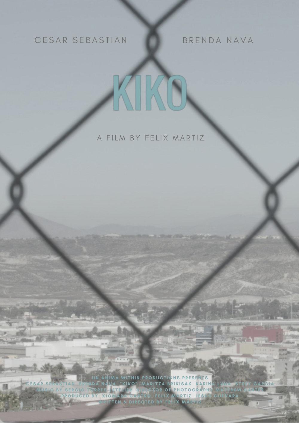 Kiko Poster.jpg