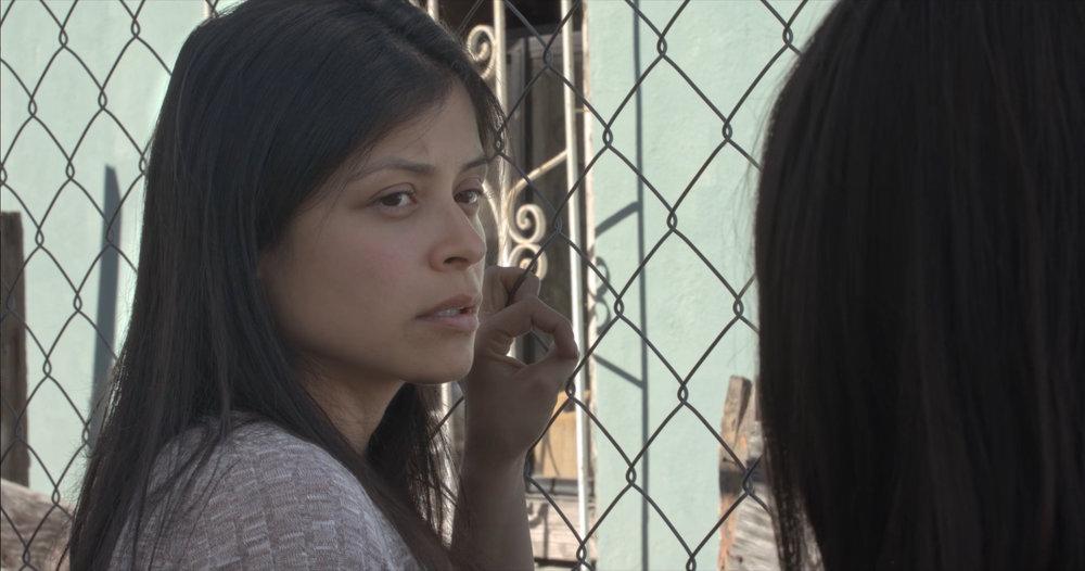Maria at fence.jpg