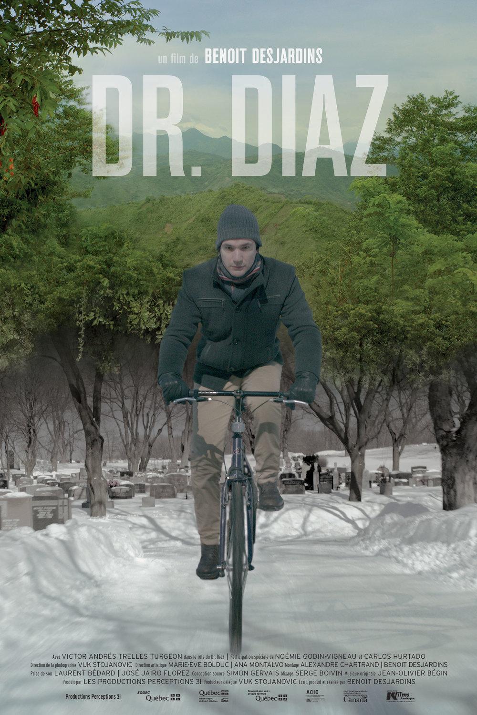 Dr.Diaz_POSTER_12x18.jpg