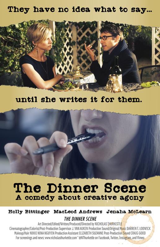 Poster Dinner-Scene-11x17-Poster-WEB.jpg