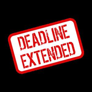 Deadline-Extension-300x300.png