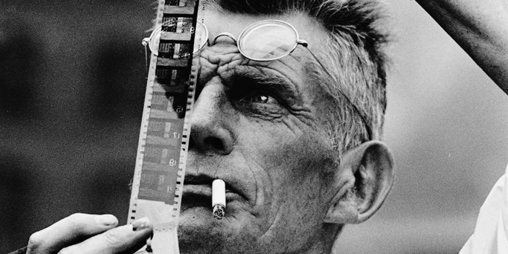 beckett-with-film-strip-copy.jpg