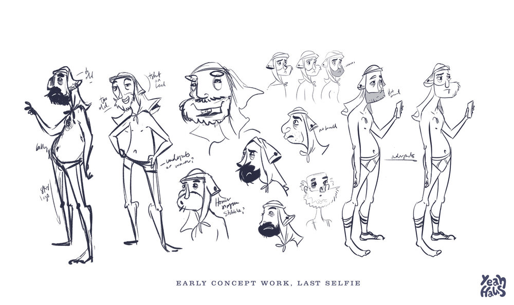 Photo 1 1_early_concept_work.jpg