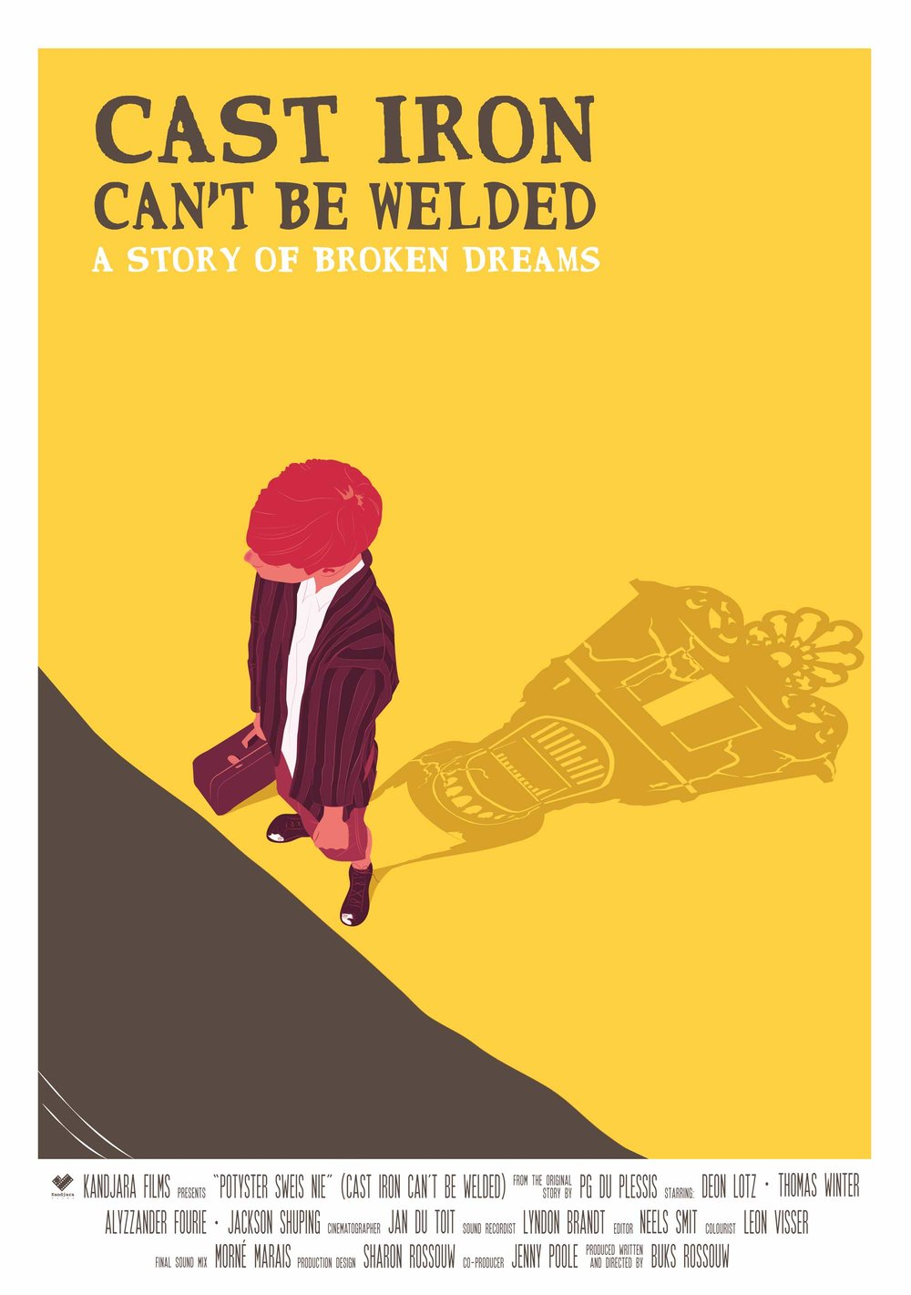 POSTER---Cast-Iron-Can't-Be-Welded.(English).jpg