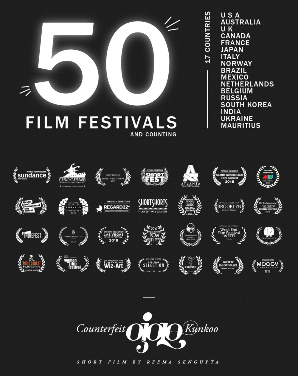 50 Festivals.png