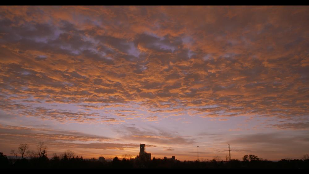 Screen Shot 2018-11-27 at 8.55.27 PM.png