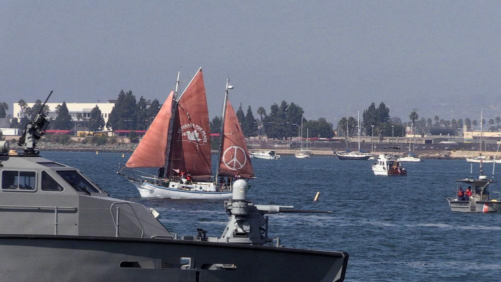 Photo 6 GR_behind_gunboat.jpg