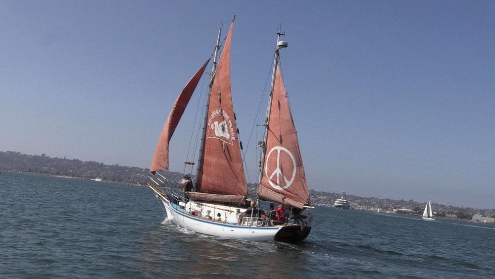 Photo 7 GR_sailing.jpg