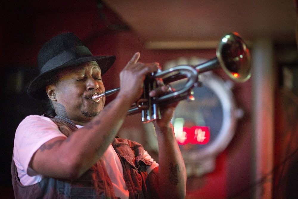 Photo 6 ROUS6_Musician_Kermit_Ruffins_frequently_BBQs_nutria_before_his_shows.jpg