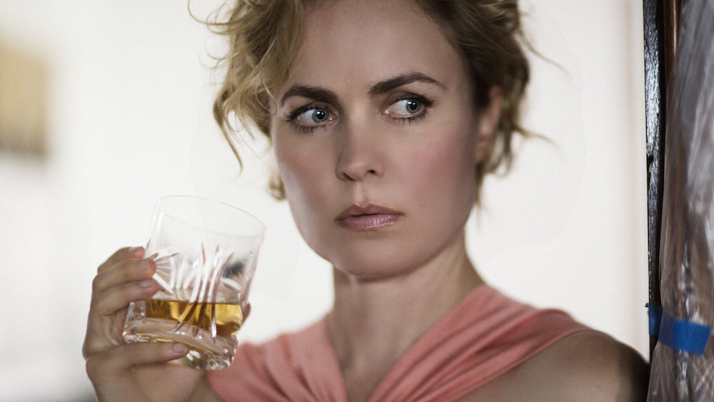 Photo 3 1._Iris_Radha_Mitchell_Photo_-_Mark_Rogers.jpg