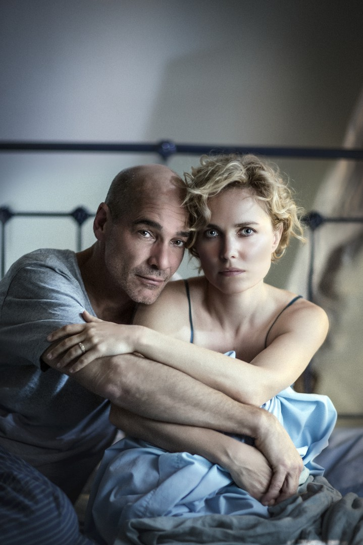 Photo 6 Ray_Jean-Marc_Barr__Iris_Radha_Mitchell_in_Whoever_Was_Using_This_Bed_Photo_-_Mark_Rogers.jpg