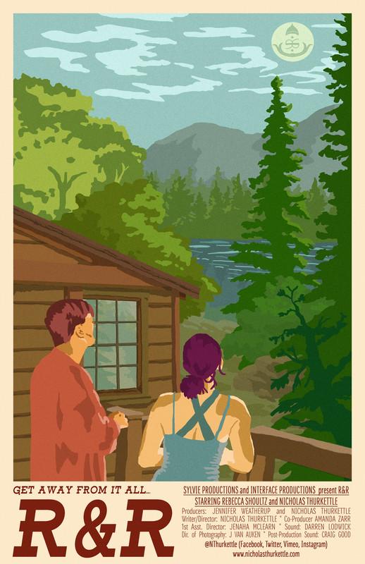 Poster c881489997-poster.jpg