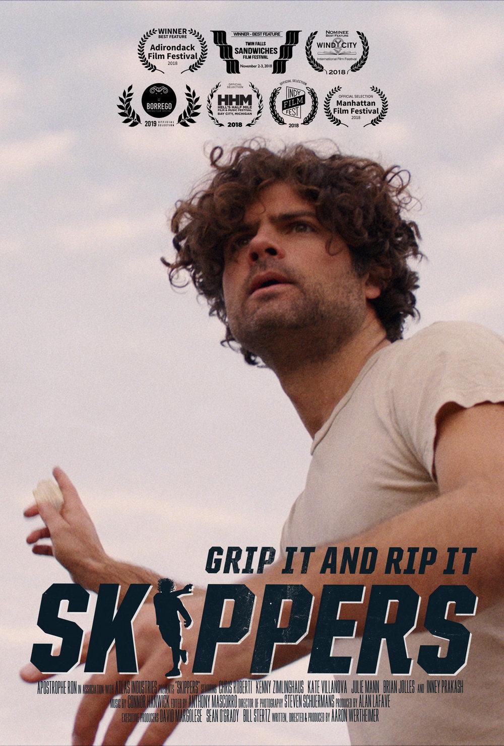 Skippers-Poster-Vertical.jpg