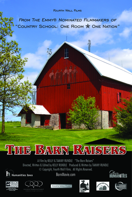 Poster barn_4x6_pc_front_preview.jpg