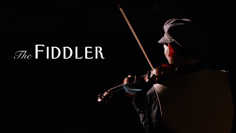 Fiddler - Title card.jpg