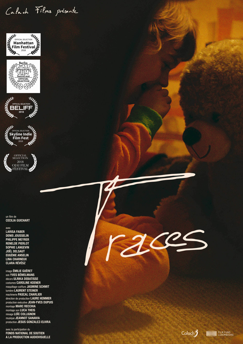 Traces - Poster (with laurels).jpg