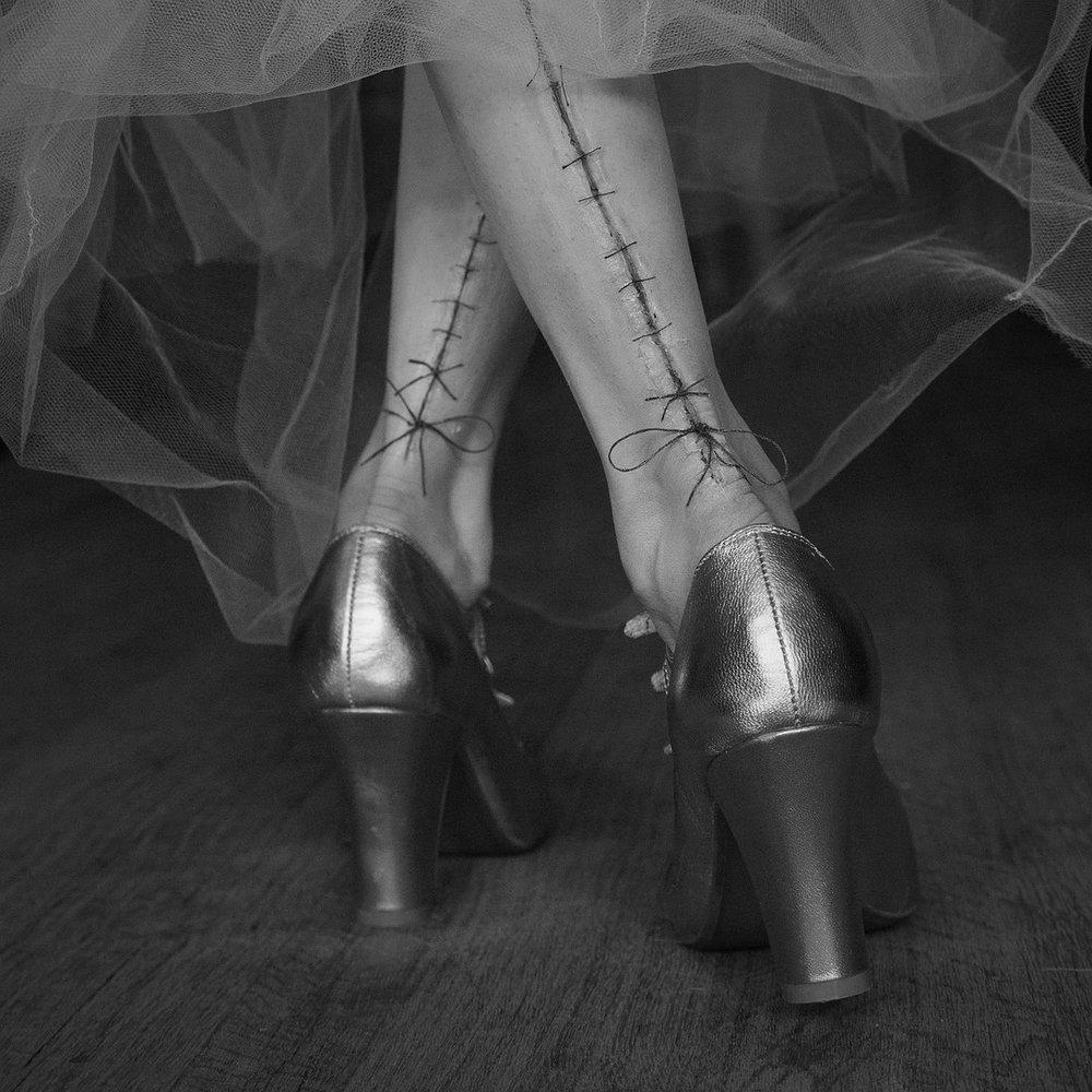 Photo 4 _Shelley_stocking_legs.jpg