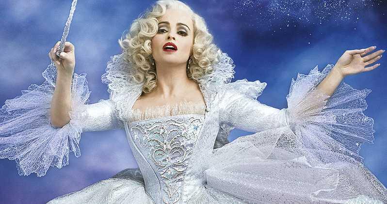 Cinderella-Movie-Poster-Fairy-Godmother-Helena-Bonham-Carter.jpg