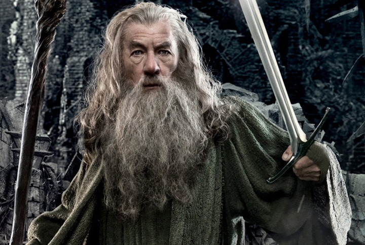 picture-of-lotr-gandalf-photo.jpg