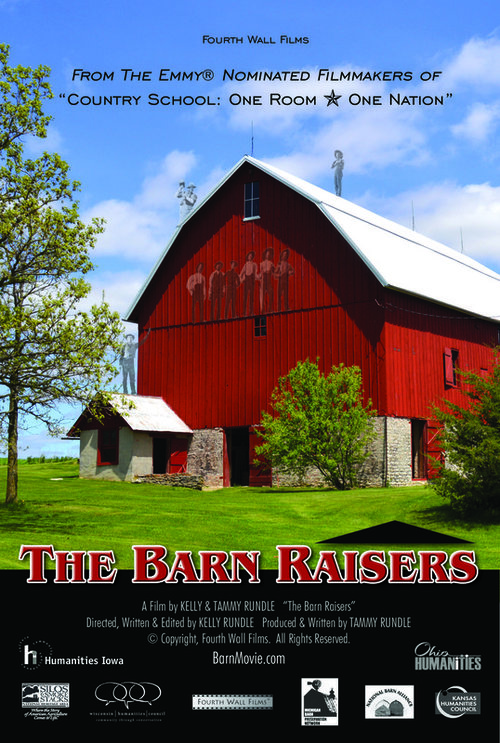 barn_4x6_pc_front_preview.jpg