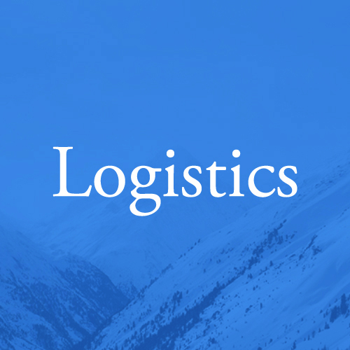 home-boxed-blue-logistics.jpg