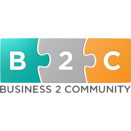 Business2CommunityLogo002.png