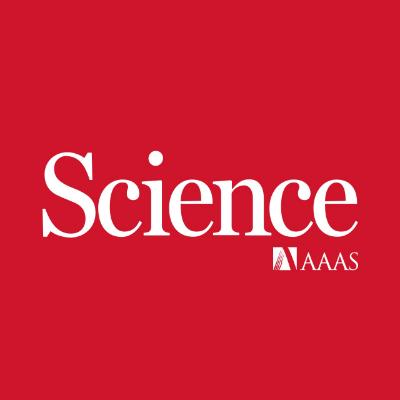 Science_aaas.jpg