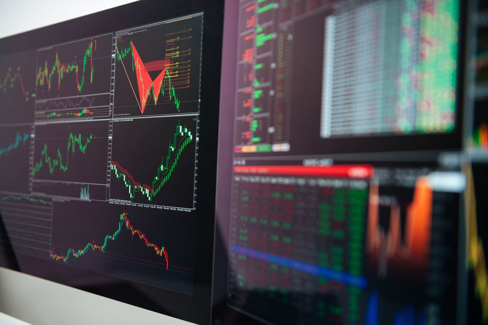 The Role of Analytics in Canada's Insurance Markets