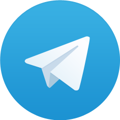 Telegram Open Network (TON) White Paper
