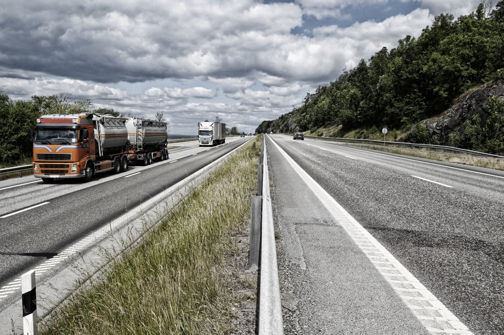 Transportation Management in the Federal Government: Challenges Give Way to Opportunities