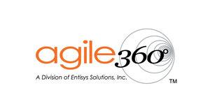 Agile360.jpg