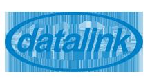 datalink.png
