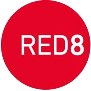 Red8.png
