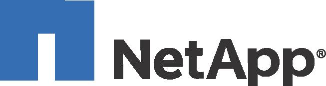 flexpod refresh program � immersive partner solutions inc