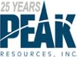 PEAK_25_Years_Logo_Silver.png