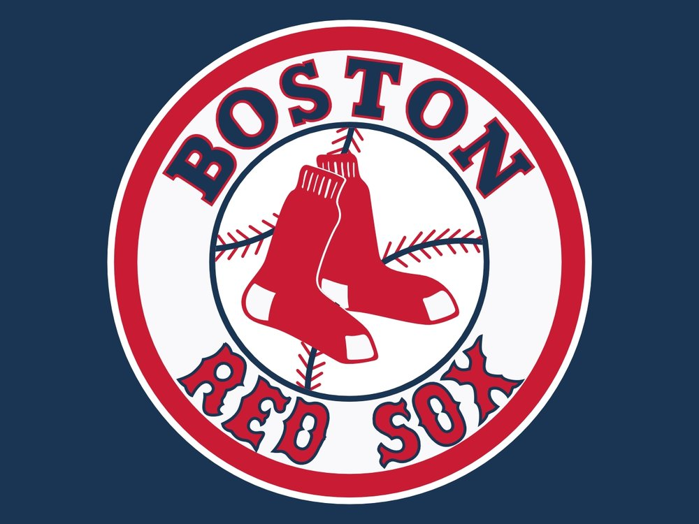 boston-red-sox-logo-png-boston-red-sox-logo-widescreen-background-wallpaper-1365.jpg