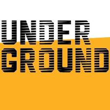 undergroundatinklogo.png