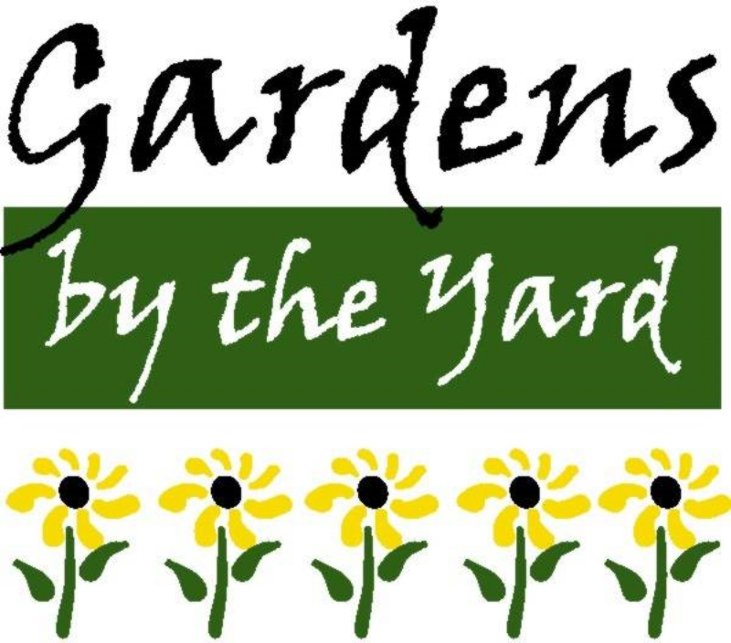 Gardens by the Yard