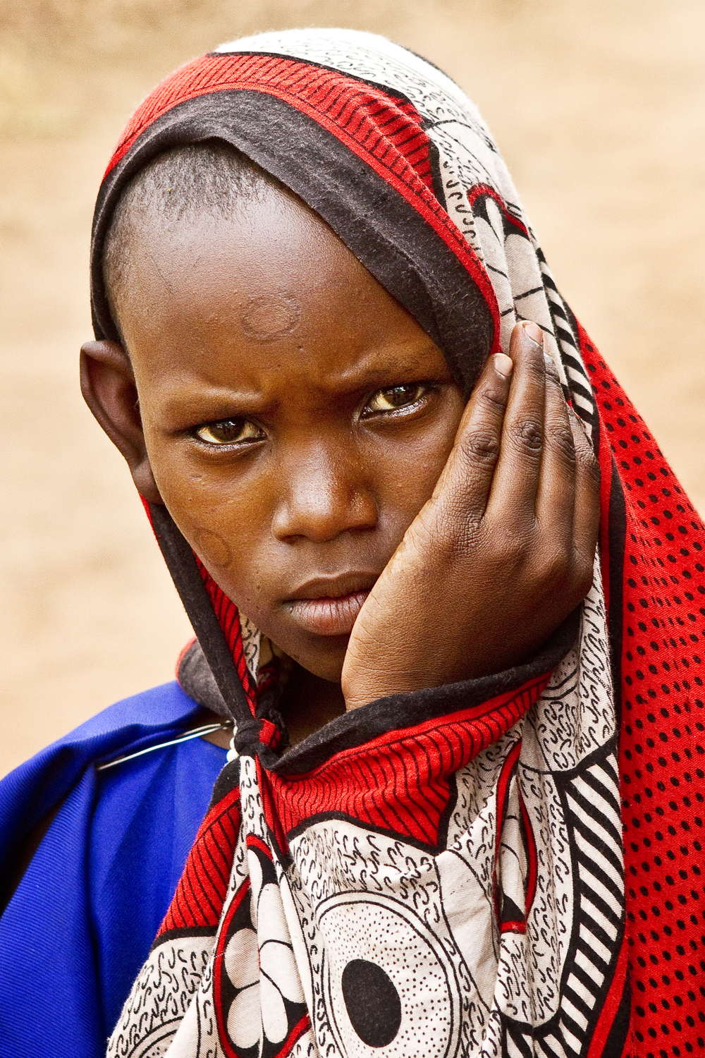 Maasai Child Face.jpg