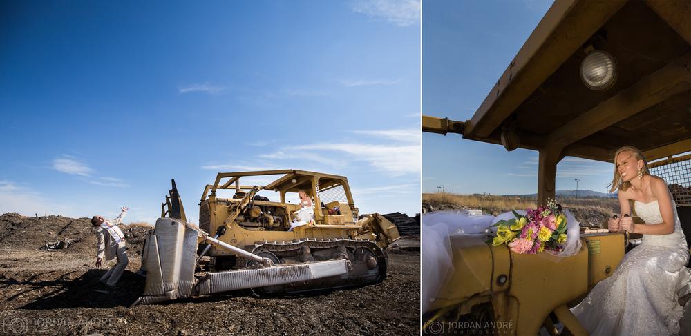 Bulldozer Montage 2.jpg