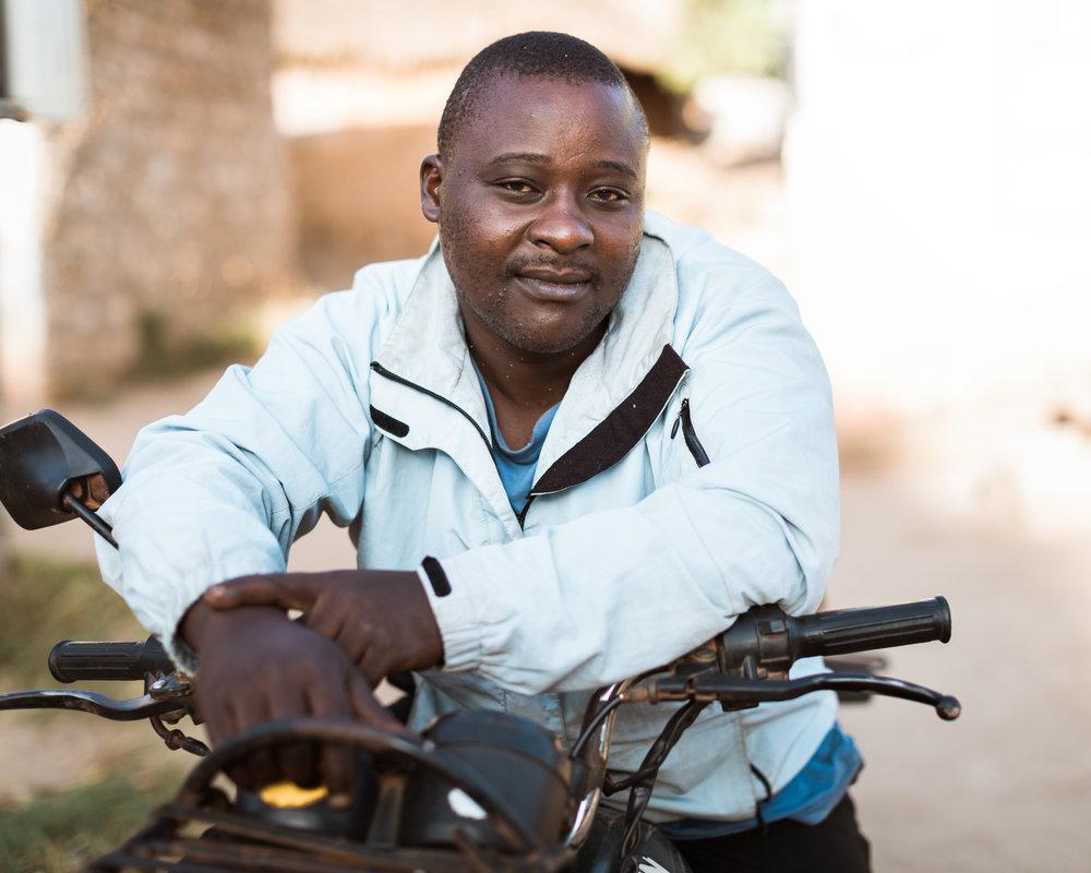 Digo People Kwale Ukunda-105.jpg