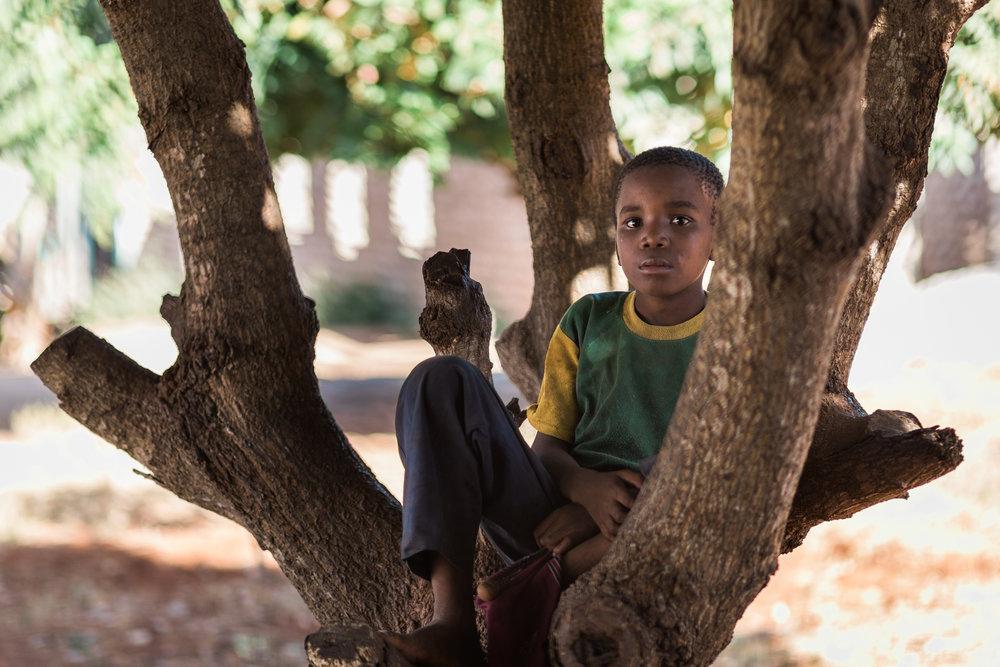 Digo People Kwale Ukunda-33.jpg