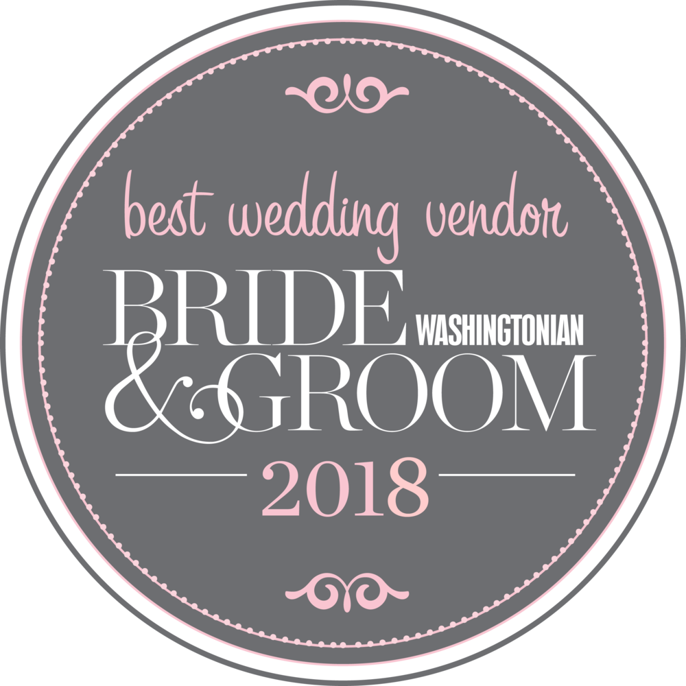 bestweddingvendor2018.png