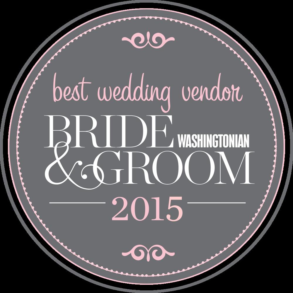 bestweddingvendor2015.png