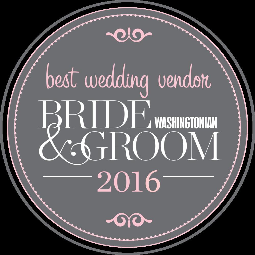 bestweddingvendor 2016.png