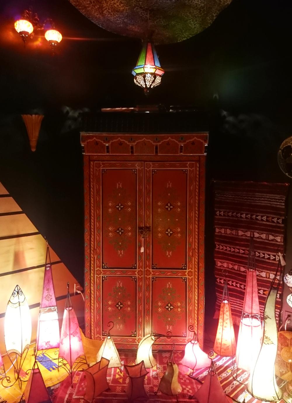 .cabinet0.jpg