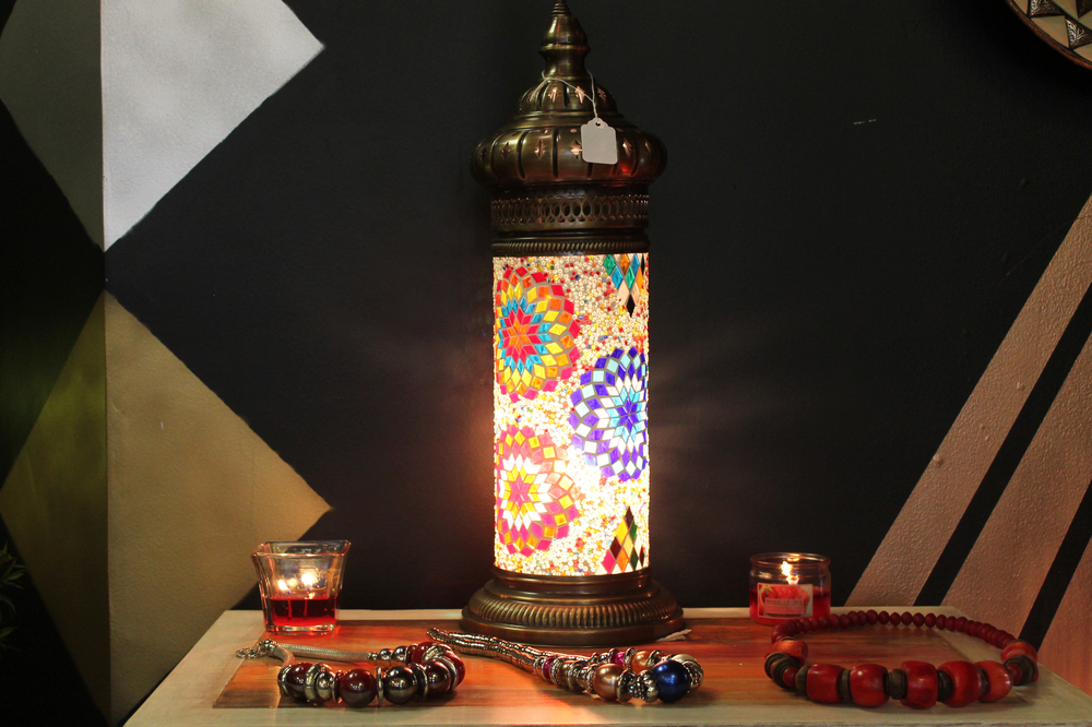 .lampdisplay.jpg