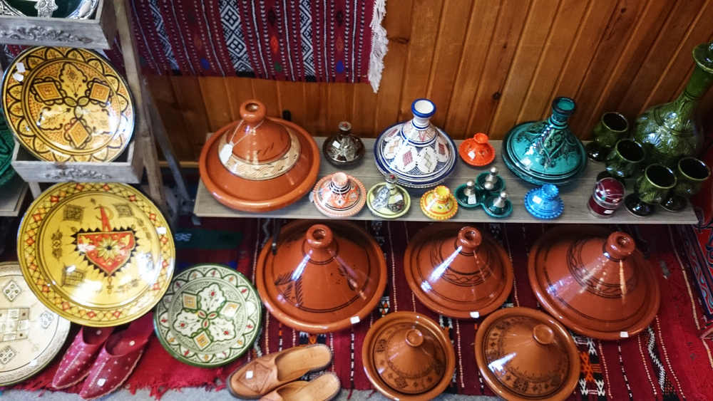 .potterydisplay.jpg