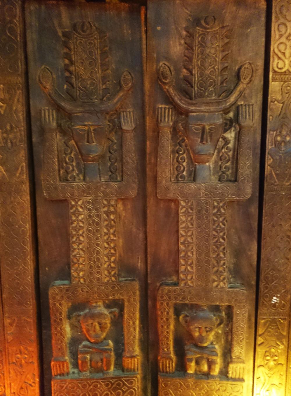 .door1.jpg