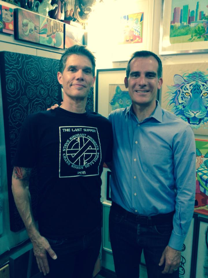 Mayor-Eric-Garcetti-Visits-DBS.jpg